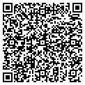 QR code with Golden Shang Hai contacts