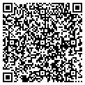 QR code with Ketchikan Home Builders Assoc contacts