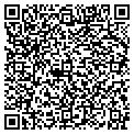 QR code with Anchorage Recorder's Office contacts
