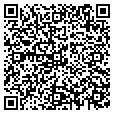 QR code with Club Valdez contacts