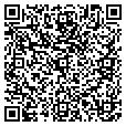 QR code with Corrine's Videos contacts