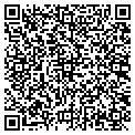 QR code with Park Place Condominiums contacts