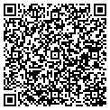 QR code with Alpenglow Lodge contacts