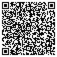 QR code with Soho Coho contacts