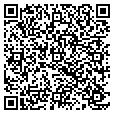 QR code with J C's Auto Shop contacts