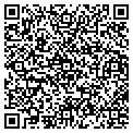 QR code with Alaska Juror Information Department contacts