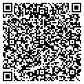 QR code with Kenai Community Library contacts