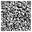 QR code with Eagle Log Homes contacts