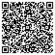 QR code with North Mall Inc contacts