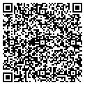 QR code with Seldovia Public Library contacts