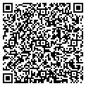 QR code with Sourdough Mercantile contacts