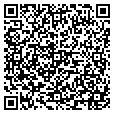 QR code with Valley Urology contacts