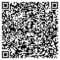 QR code with Community Health Rep contacts