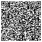 QR code with Hickel Construction & Engrg contacts