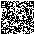 QR code with Peninsula Furs contacts