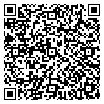 QR code with Promech Inc contacts
