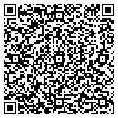 QR code with Kidzone Daycare & Learning Center contacts