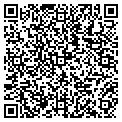 QR code with Etude Music Studio contacts