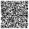 QR code with Arctic Communications Inc contacts