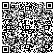 QR code with Promech Air contacts