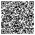 QR code with Burke & Co contacts