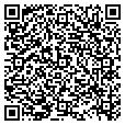 QR code with Tribal Circle Court contacts
