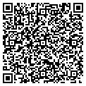QR code with Conservative Building Mntnc Co contacts