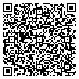 QR code with E J Bartells Co contacts