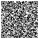 QR code with Golf & Stuff contacts