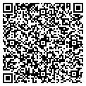 QR code with Amagugaaq Enterprises contacts