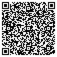 QR code with Ann Doty contacts