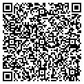 QR code with TLC Special Needs Center contacts