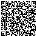 QR code with Brophy's Gunshop contacts