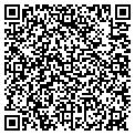 QR code with Heart In Hand Massage Therapy contacts