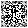 QR code with DNT Guns contacts