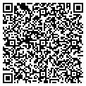 QR code with Deans Peninsula Printing contacts