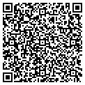 QR code with Polaris House/Nami Juneau contacts