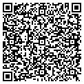 QR code with Darryl L Jones Law Office contacts