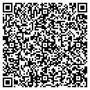 QR code with Headquarters Custom Embroidery contacts