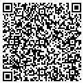 QR code with J & L Excavating Inc contacts
