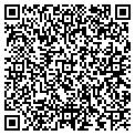QR code with Juneau Asphalt Inc contacts
