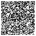 QR code with Leake Temple AME Zion Church contacts
