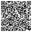 QR code with Drinkmaker Of Alaska contacts