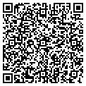 QR code with Red Mountain Inc contacts