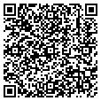 QR code with KFAT contacts