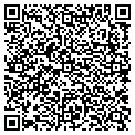 QR code with Anchorage Pediatric Group contacts
