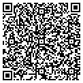 QR code with Crittenden Construction Co contacts