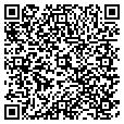 QR code with Arctic Tern Inn contacts