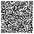 QR code with Alpenglow Elementary School contacts