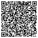 QR code with CML Hockey Excellence Clinic contacts